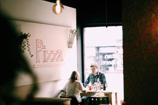 Pizza Fella Pizzeria Leeds Updated 2020 Restaurant