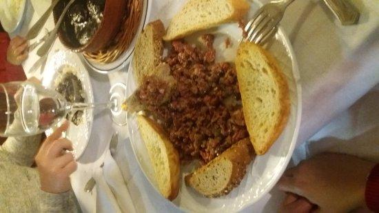 Restaurante tejas verdes en san sebasti n de los reyes con - Cocinas san sebastian de los reyes ...