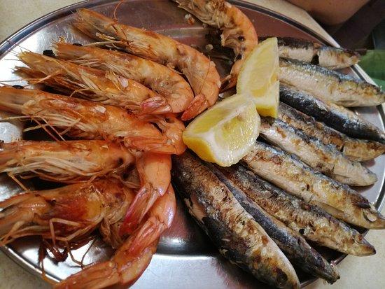 Restaurante El Cine : IMG_20170429_135346_large.jpg