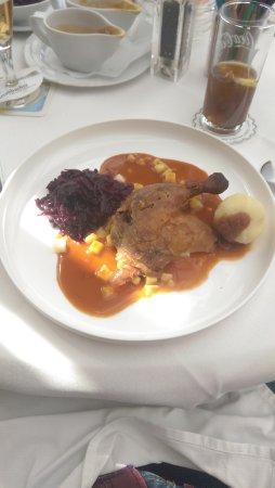 Restaurant Grill Brechtmanns