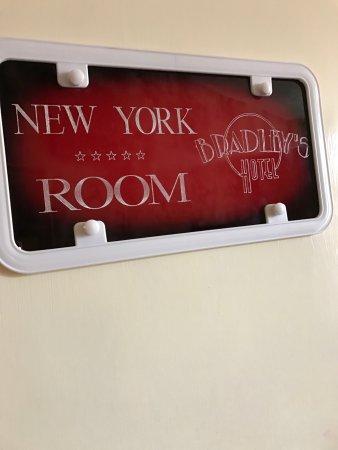 Bradleys Hotel: photo7.jpg
