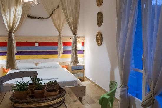 Interior - Picture of Kanela Studios, Zakynthos - Tripadvisor