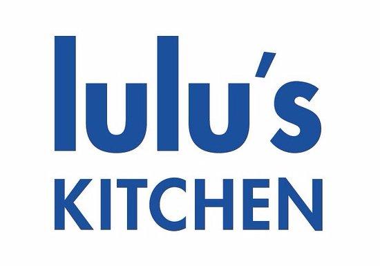 lulus kitchen lulus kitchen - Lulus Kitchen