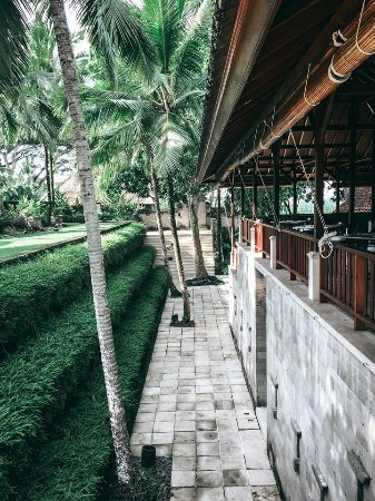 Foto de COMO Shambhala Estate