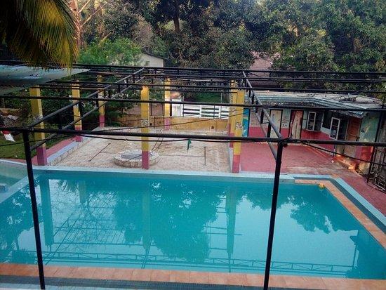 Jogalekar Cottage Updated 2018 Reviews Price Comparison Alibaug India Tripadvisor