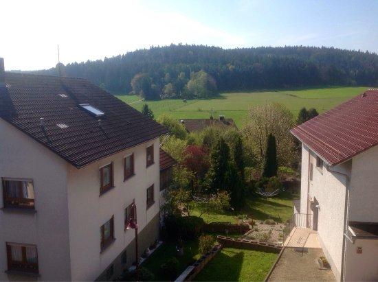 Grasellenbach 사진