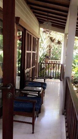 The Studio Bali: photo3.jpg