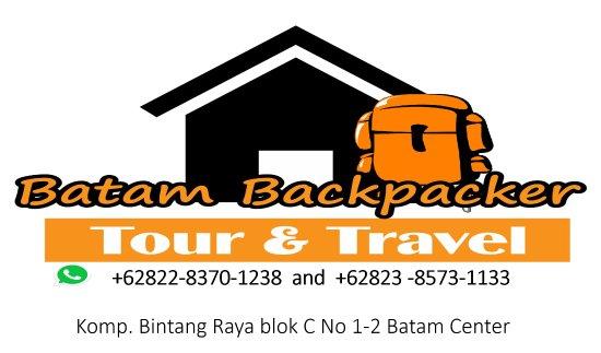 Batam Backpacker Tour Travel Batam Center 2020 All You