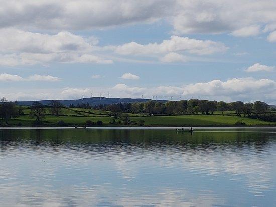 Loughrea-billede