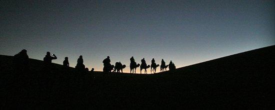 Marrakech-DesertTours