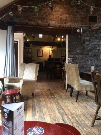 York Brewery: photo0.jpg