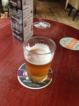 York Brewery: photo1.jpg