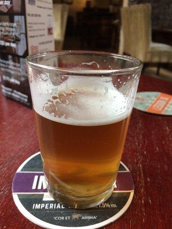 York Brewery: photo2.jpg