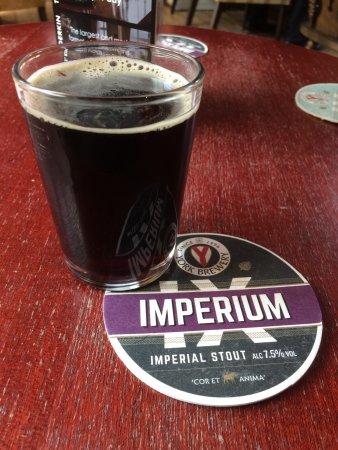 York Brewery: photo3.jpg