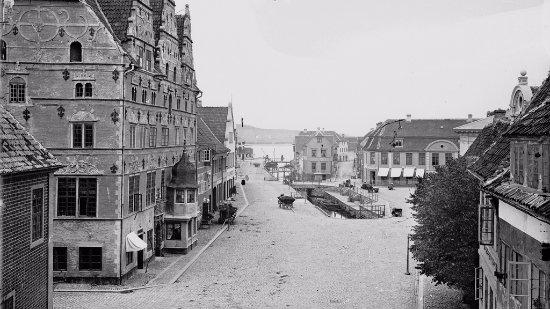 SEX ESCORT in Aalborg