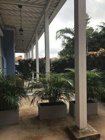 Scuba Lodge & Suites: photo1.jpg