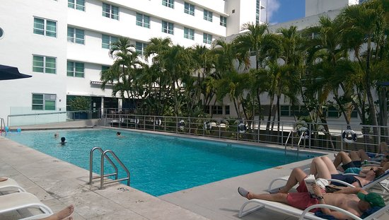 Albion South Beach Imag0165 Large Jpg
