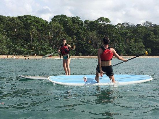 Punta Uva, Costa Rica: IMG-20170501-WA0017_large.jpg
