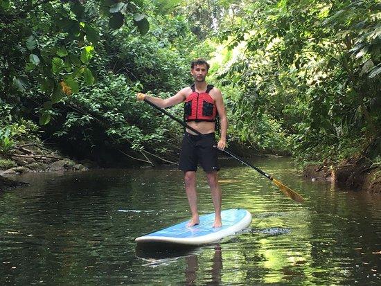 Punta Uva, Costa Rica: IMG-20170501-WA0024_large.jpg