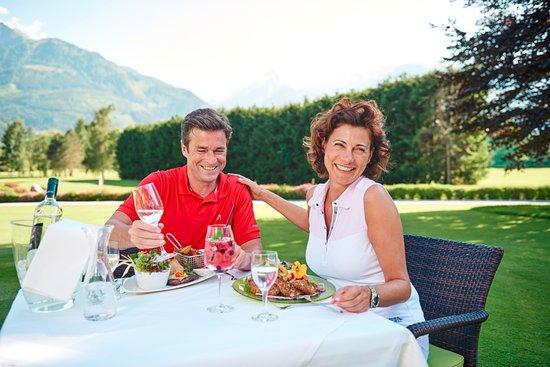 Flirt & Abenteuer Zell am See | Locanto Casual Dating Zell