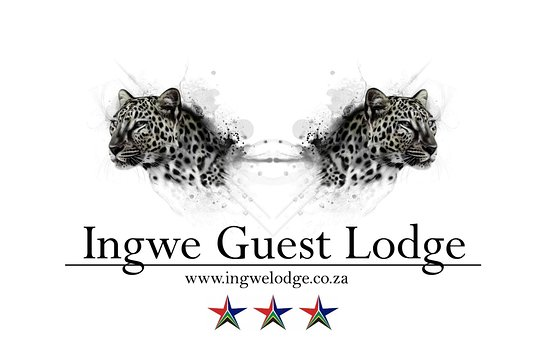 Scielo also Models Dance Unlimited furthermore Special Projects together with Hotel Review G312589 D4758995 Reviews Ingwe Guest Lodge Vanderbijlpark Gauteng furthermore Planning Requirements For House Extensions. on vanderbijlpark