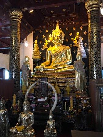 Phitsanulok, Tailandia: photo2.jpg