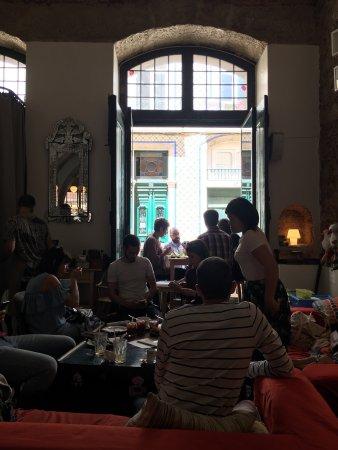 Pois Cafe: photo1.jpg