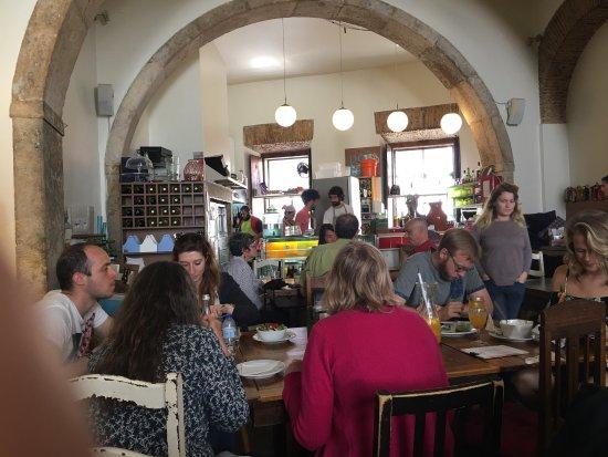 Pois Cafe: photo2.jpg