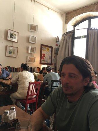 Pois Cafe: photo3.jpg
