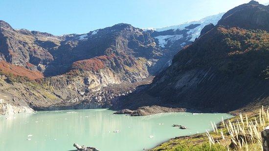 Patagonia 2019: Best of Patagonia, Argentina Tourism