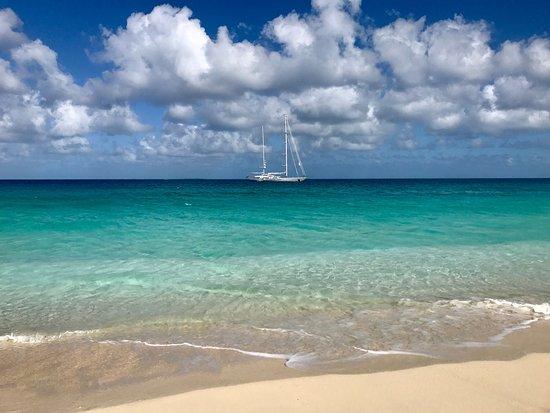 West End Village, Anguilla: photo5.jpg