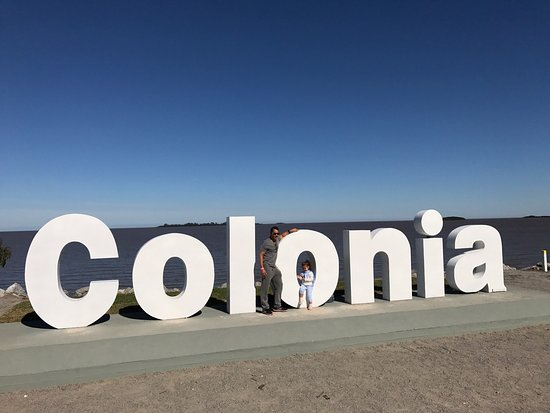 Sheraton Colonia Golf & Spa Resort: photo0.jpg