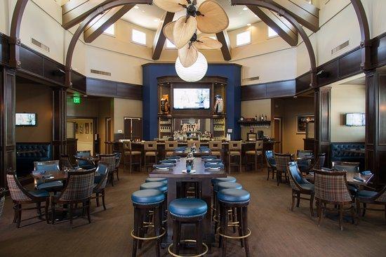 Port Saint Lucie, FL: Taplow Pub, Public Always Welcome!