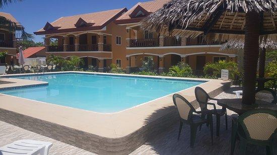 Slam's Garden Resort Picture