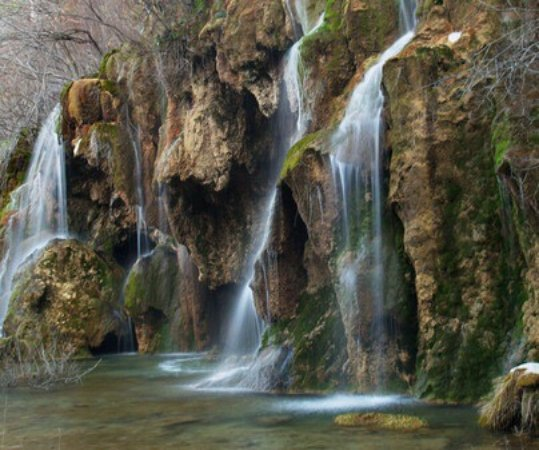 Sotorribas, İspanya: photo1.jpg