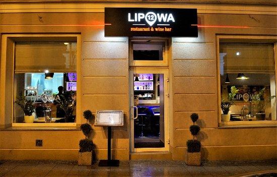 Najlepsza Kuchnia Polska W Białymstoku Tripadvisor