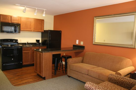 AFFORDABLE SUITES $79 ($̶9̶0̶)   Updated 2018 Prices U0026 Hotel Reviews    Mooresville, NC   TripAdvisor
