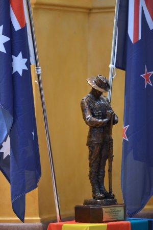 Domus Australia Photo