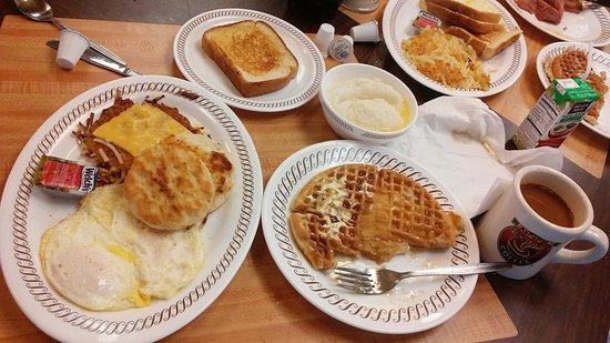 Waffle House: 0502170952~2_large.jpg