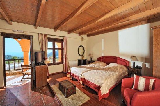 Photo of Villa Mala Hotel Ierapetra