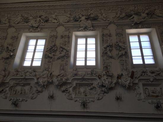 Oratorio di Santa Cita: photo4.jpg