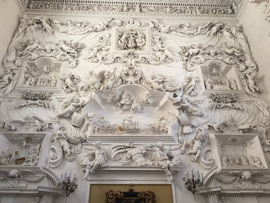 Oratorio di Santa Cita: photo5.jpg