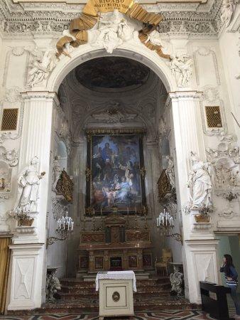 Oratorio di Santa Cita: photo6.jpg