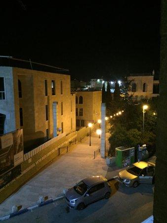 Beit Shmuel Guest House : photo0.jpg