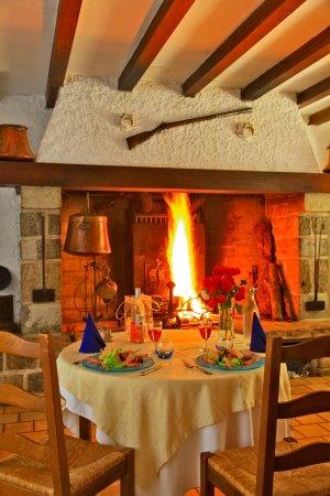 Restaurant Le Clos Grand  Ef Bf Bd Pradines