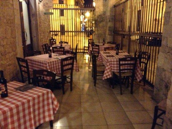 San Giorgio al Pomodorino Photo