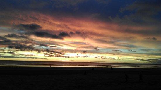 """La Veranera - Playa El Coco: IMAG0243_large.jpg"""""""