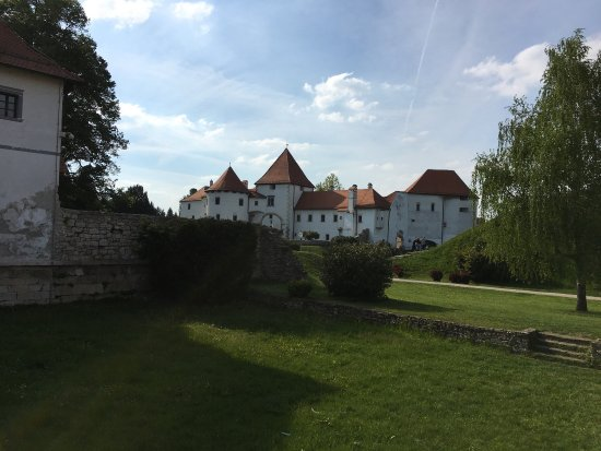 Old Castle (Stari Grad) : photo0.jpg