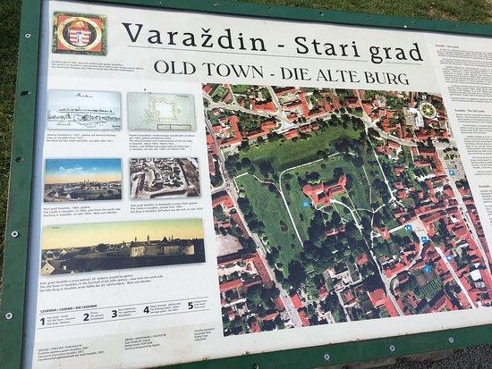 Old Castle (Stari Grad) : photo1.jpg
