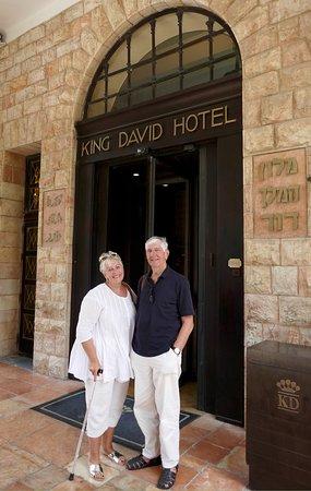The King David: photo3.jpg